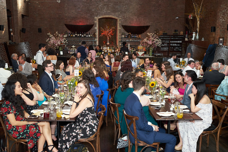 James_Celine Wedding 0753.jpg