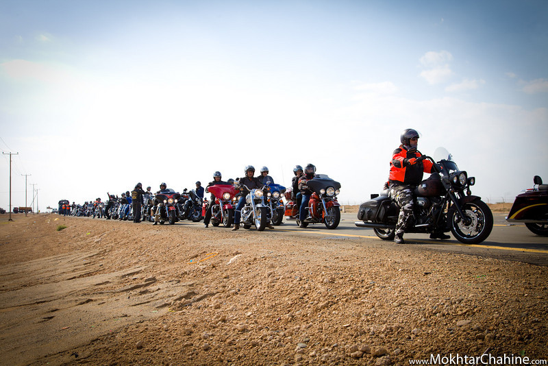 On The Road by M.Chahine-176.jpg