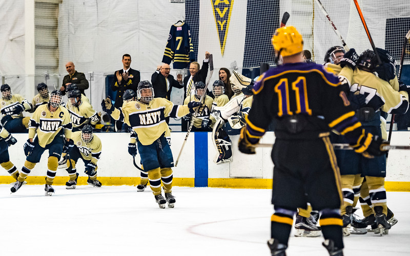 2017-02-03-NAVY-Hockey-vs-WCU-287.jpg