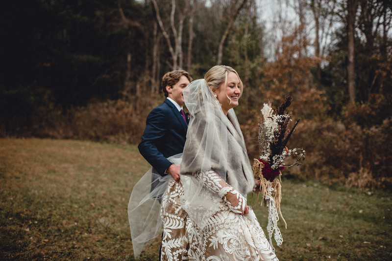 Requiem Images - Luxury Boho Winter Mountain Intimate Wedding - Seven Springs - Laurel Highlands - Blake Holly -1340.jpg