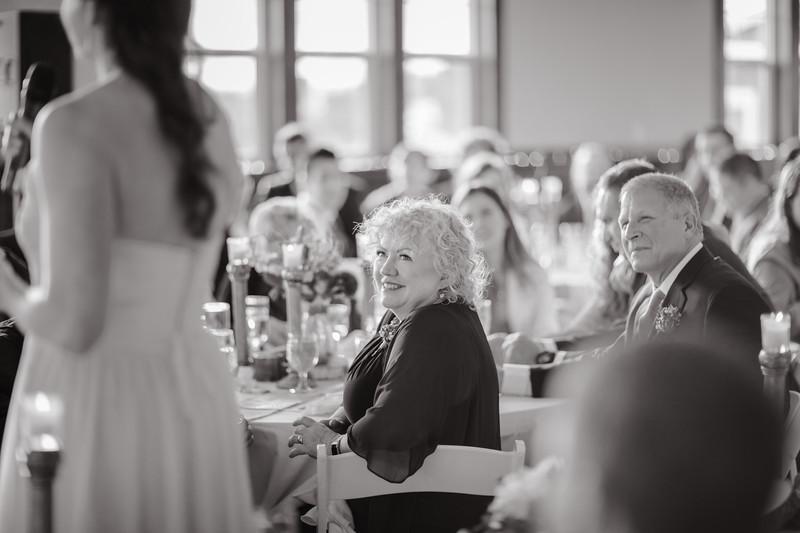 Seattle Wedding Photographer-1304.jpg