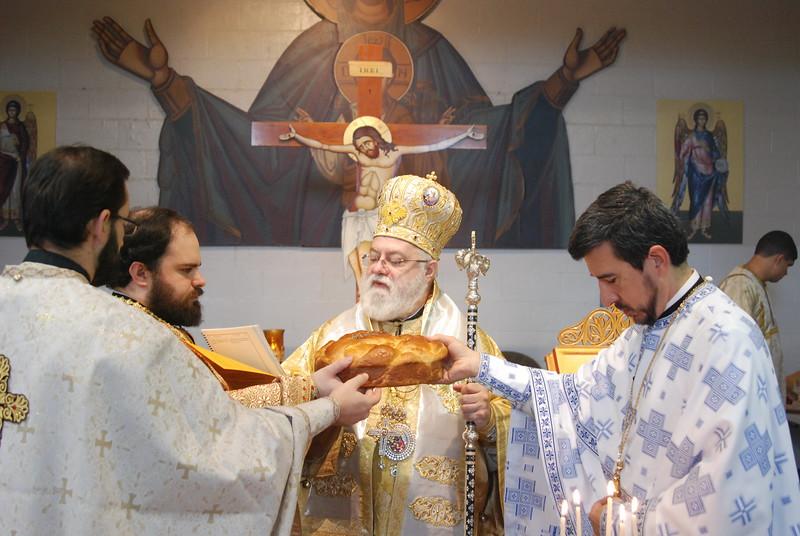 2012-11-04-Dome-Cross-Blessing-Sunday_274.JPG