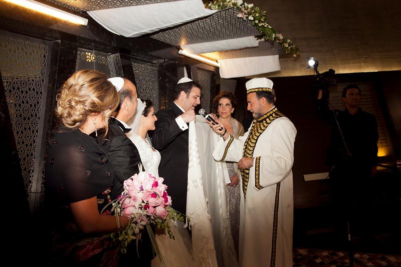 boda sábado-0726.jpg