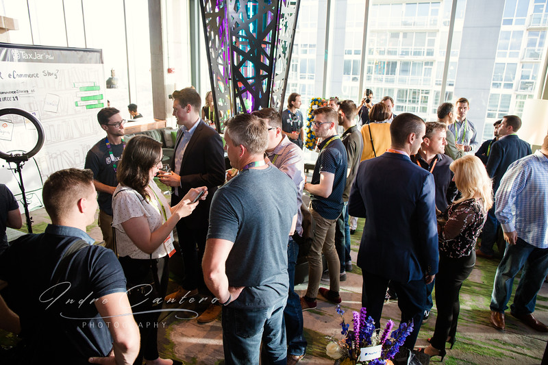 networking event-15.jpg