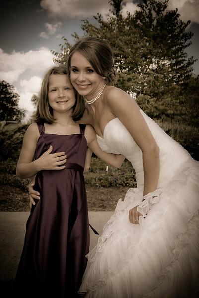 Sara and Kelley Wedding  (110).jpg