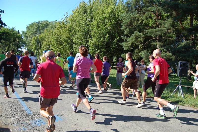 2 mile Kosice 8 kolo 01.08.2015 - 062.JPG