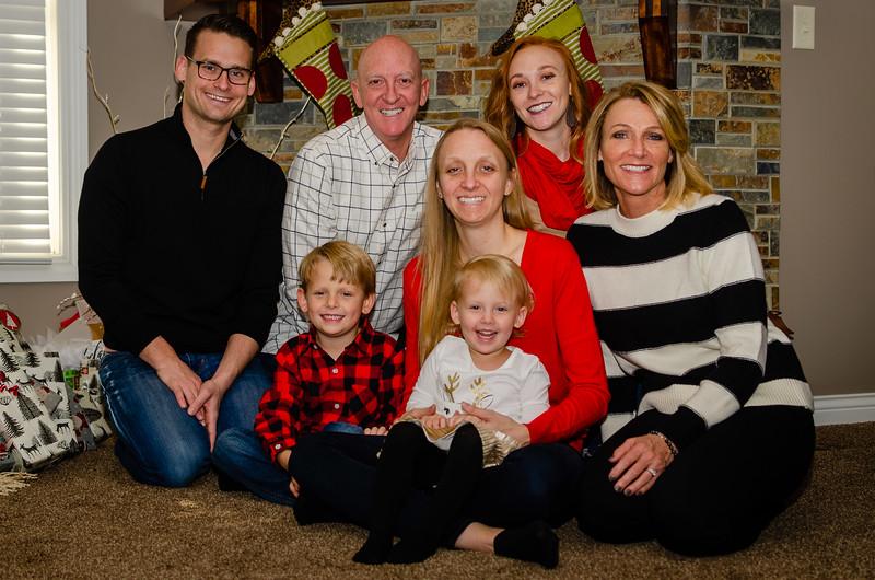 2019 Boyd-Olszeski Family-39.jpg