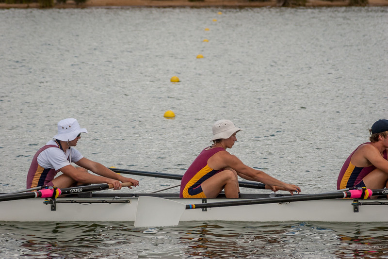 21Jan2016_Rowing Camp_0285.jpg
