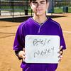 Peter_Medley_LuHi_Baseball_7191