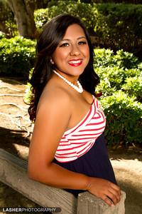 2013-06-07 [Marissa Hernandez]