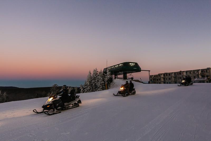 2020-01-09_SN_KS_Snowmobile Sunset-7840.jpg