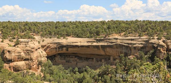2011 USA Western Road Trip