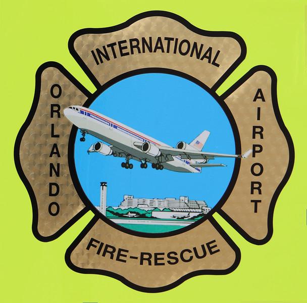 OIA, FL Logo.jpg