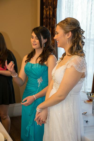 wedding finals-394.jpg