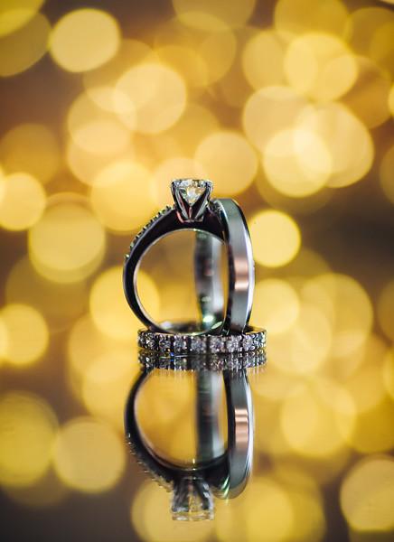 2018-09-15 Dorcas & Dennis Wedding Web-21.jpg