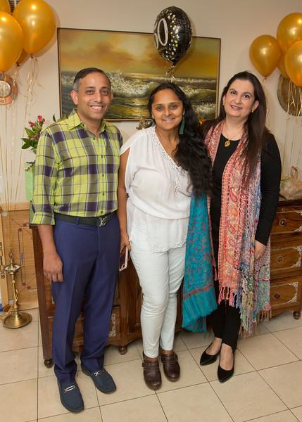 2018 09 Indira 50th Birthday 048.JPG