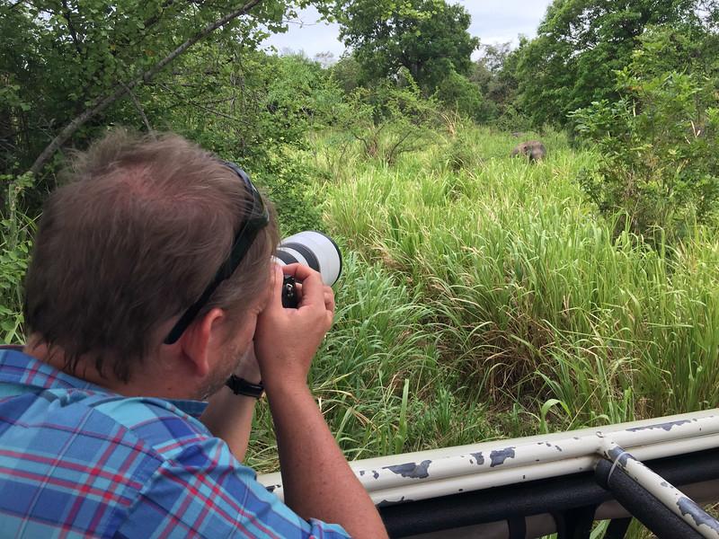what-to-wear-on-safari-1.jpg