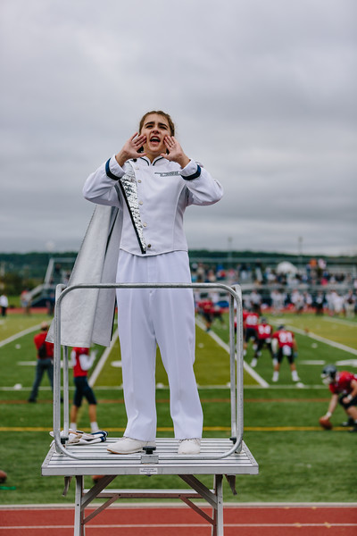 Mike Maney_Marching Band-371.jpg