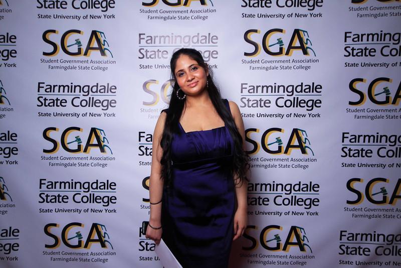 Farmingdale SGA-355.jpg
