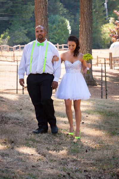ALoraePhotography_Kristy&Bennie_Wedding_20150718_355.jpg