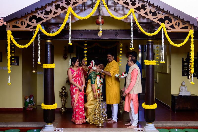 2019-12-Ganesh+Supriya-5194.jpg