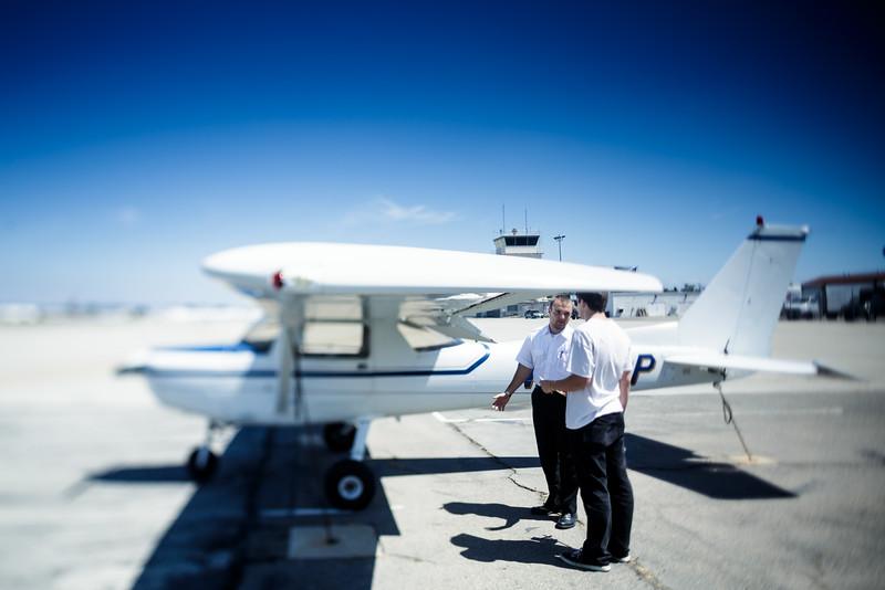 connor-flight-instruction-2875.jpg