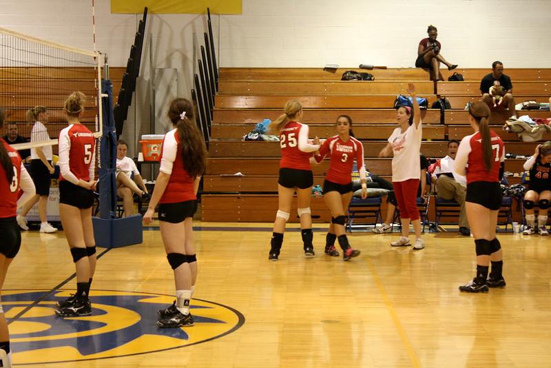 Lutheran-West-Volleyball-vs-Brooklyn--September-13-2012--23.jpg