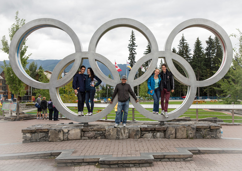 Olympic Plaza in the Whistler Village-3884.JPG