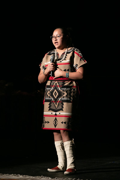 Miss Native Dixie State Pagent-6290.jpg
