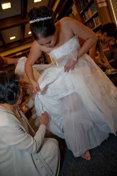 Emmalynne_Kaushik_Wedding-37.jpg