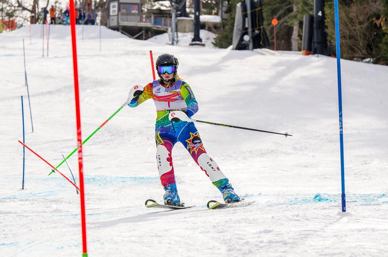 Standard-Races_2-7-15_Snow-Trails-212.jpg
