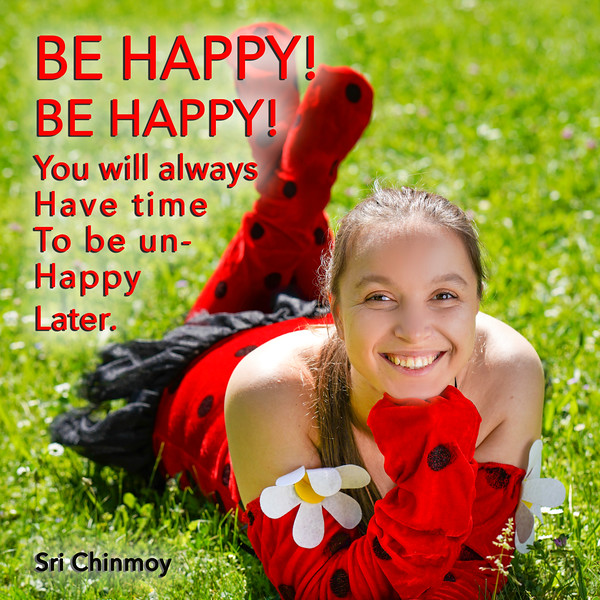 81.be happy be happy.jpg