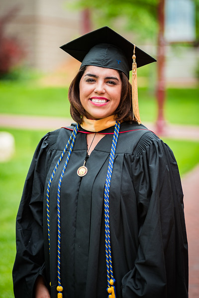 2017 GSSW Graduation (20 of 91).jpg