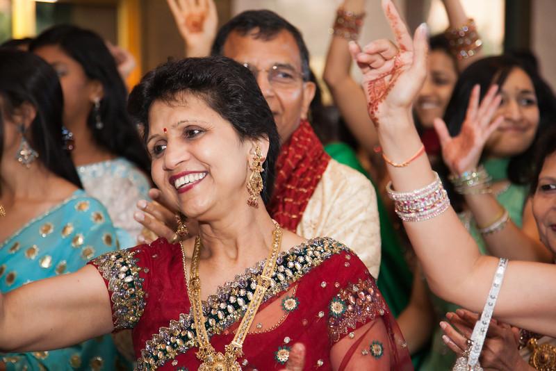 Shikha_Gaurav_Wedding-507.jpg