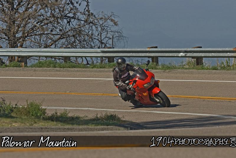20090321 Palomar 055.jpg