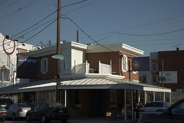 2005-11-20 Philadelphia