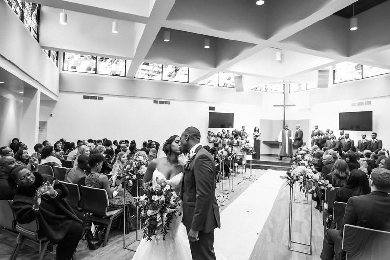 Additional-Edit-Brianna-Gene-Wedding (9 of 23).jpg