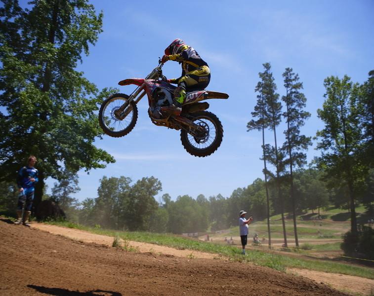 FCA Motocross camp 20171514day3.JPG