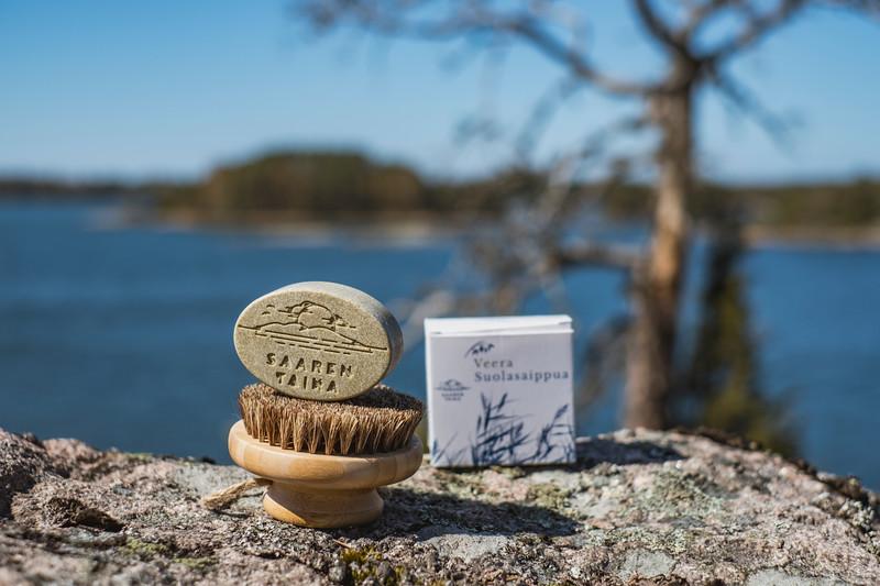 saaren taika ekologinen kosmetiikka pesuaine Saaren Taika ekologinen pesuaine kosmetiikka (9 of 18).jpg