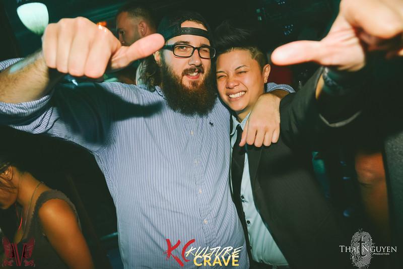 Kulture Crave 6.12.14-104.jpg