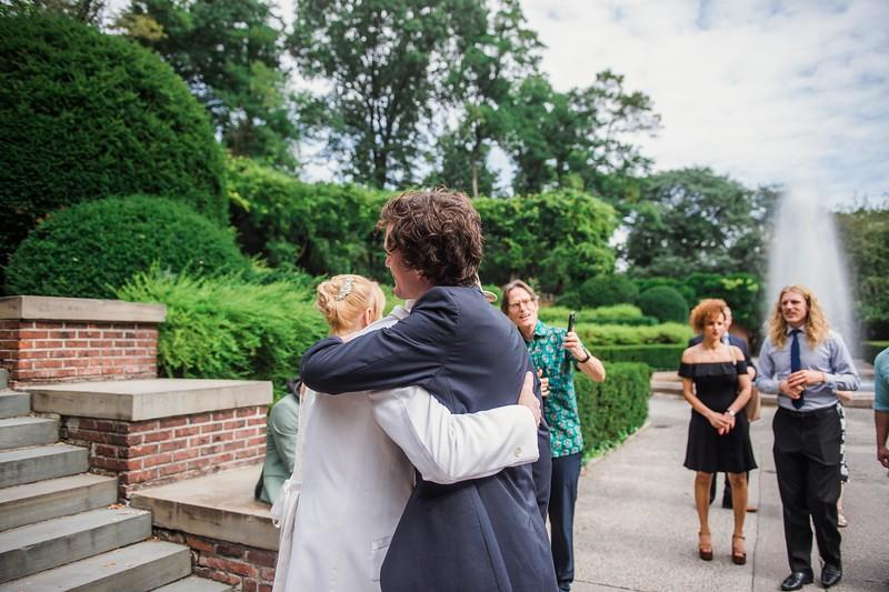 Stacey & Bob - Central Park Wedding (131).jpg