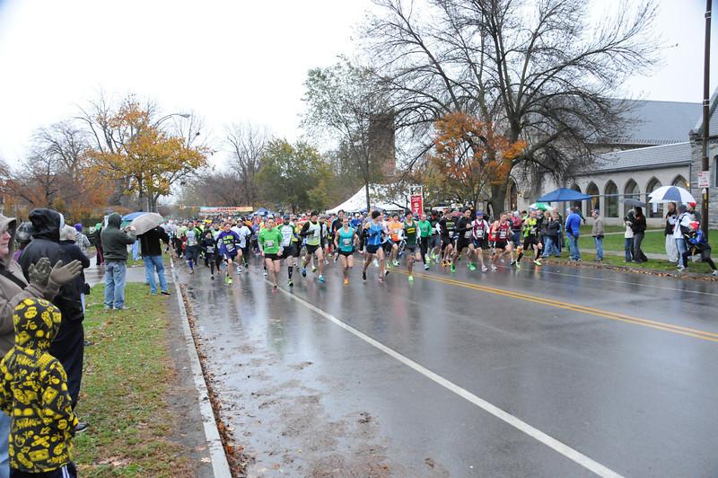 20121103_Grocery Run 5K_0023.JPG