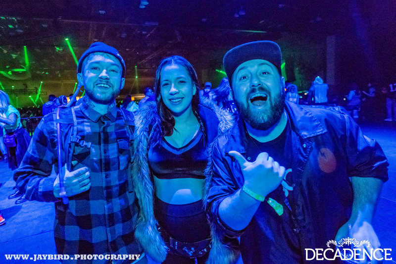 12-31-19 Decadence day 2 watermarked-57.jpg
