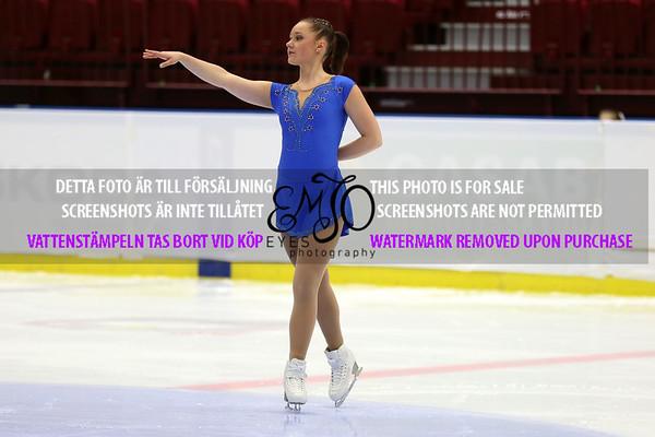 Elin Sievert