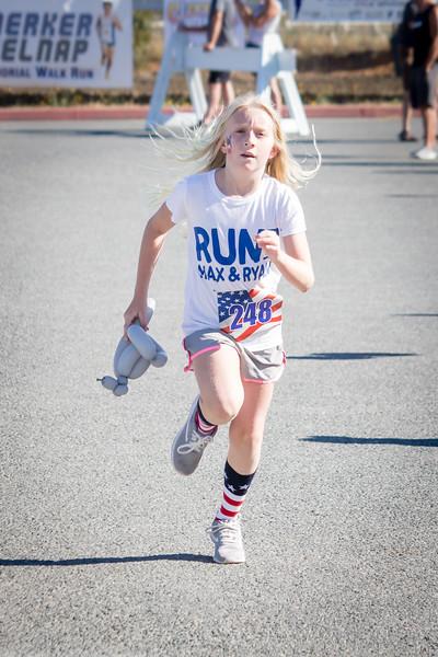Y Memorial Run-96.jpg