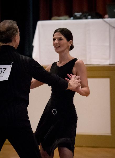 RVA_dance_challenge_JOP-15013.JPG
