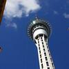 Auckland Skytower 05