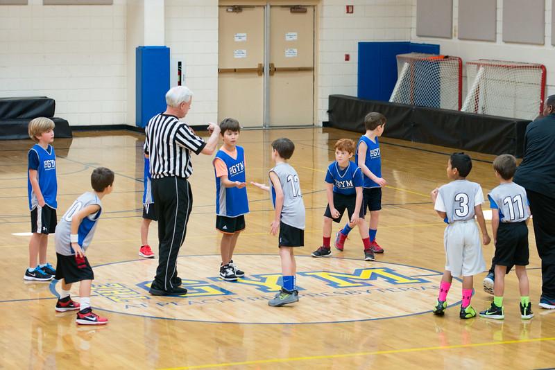 PPC Hawks Basketball (1 of 24).jpg