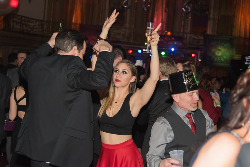 New Year's Eve Soiree at Hilton Chicago 2016 (246).jpg