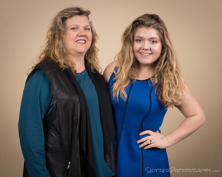 willows mother daughter lunch -963.jpg